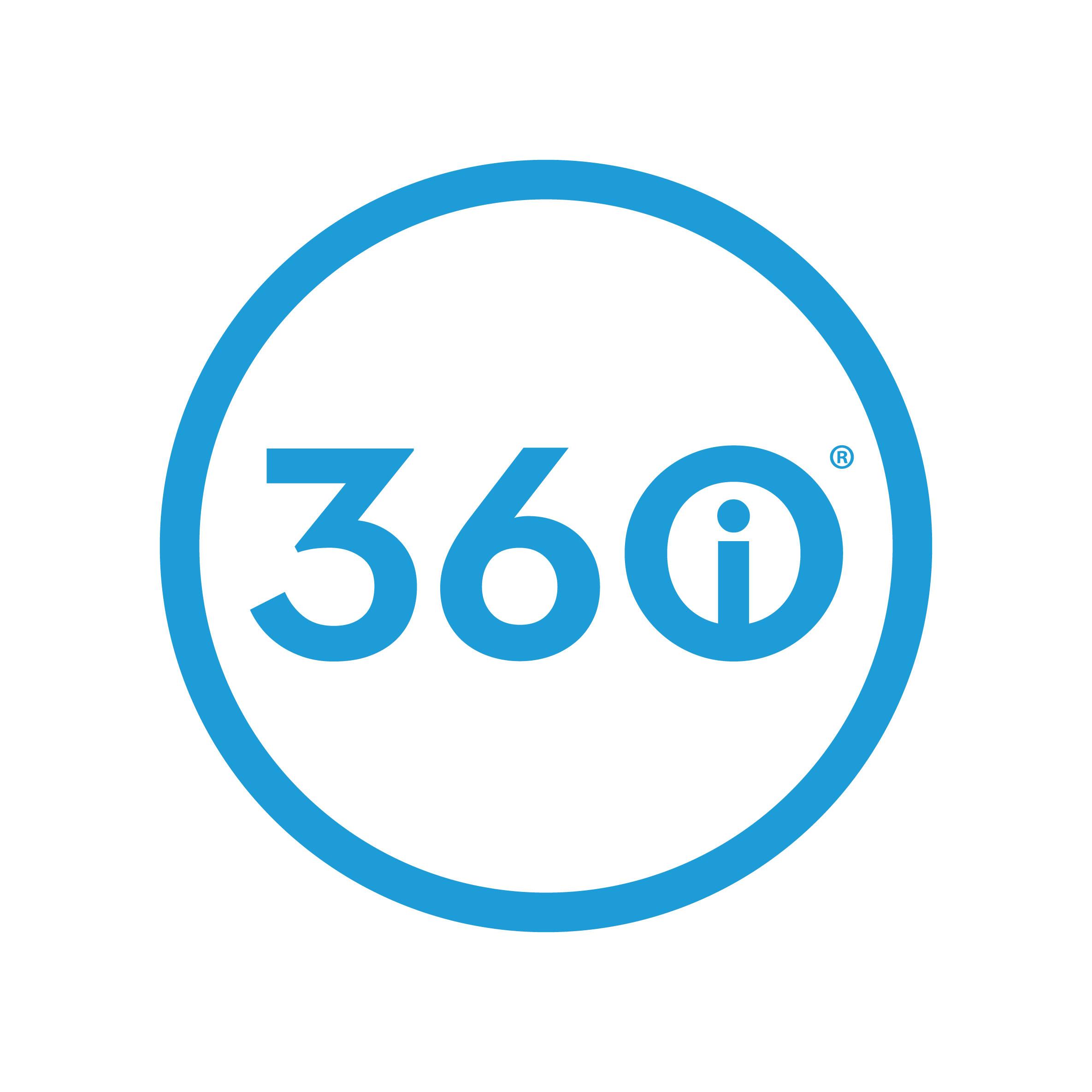 360i case study