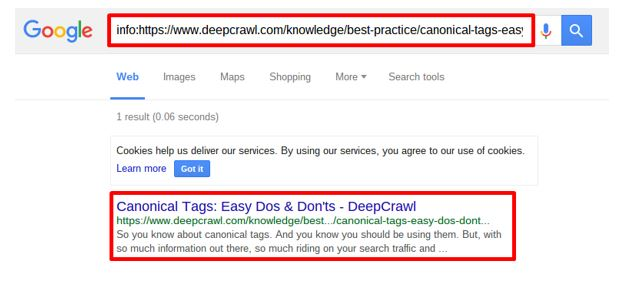 are you still wasting time on these 14 standard seo practices