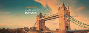 The Inbounder London