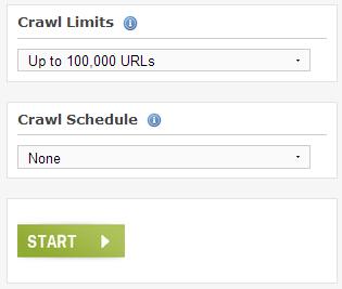 releases version 19 crawl limits deepcrawl