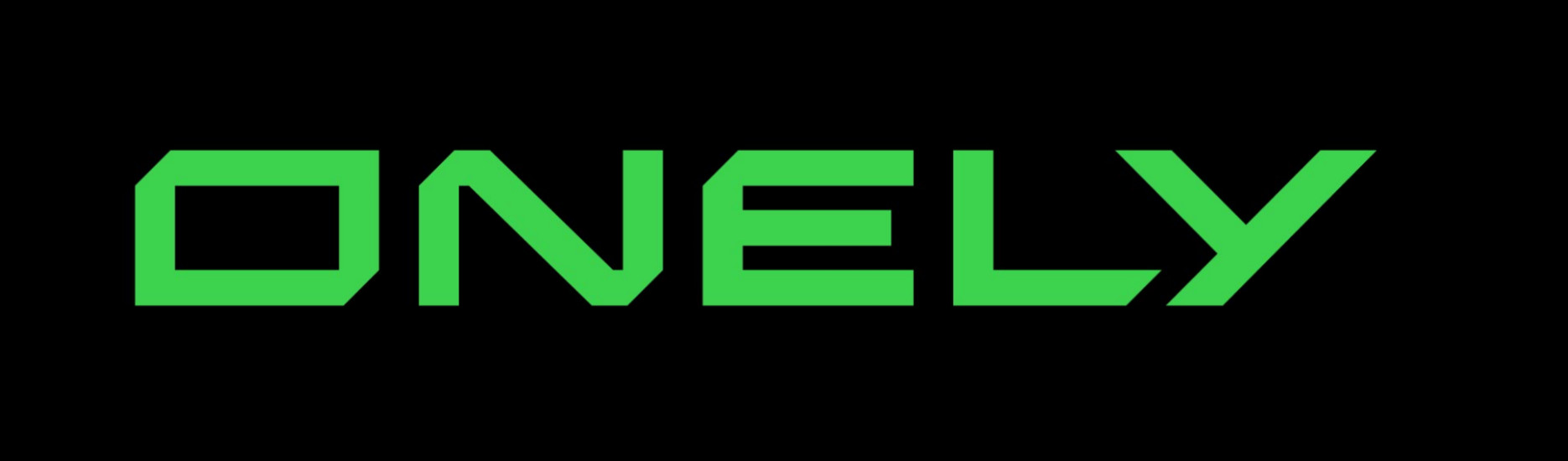 Onely logo