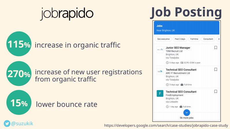 jobrapido structured data