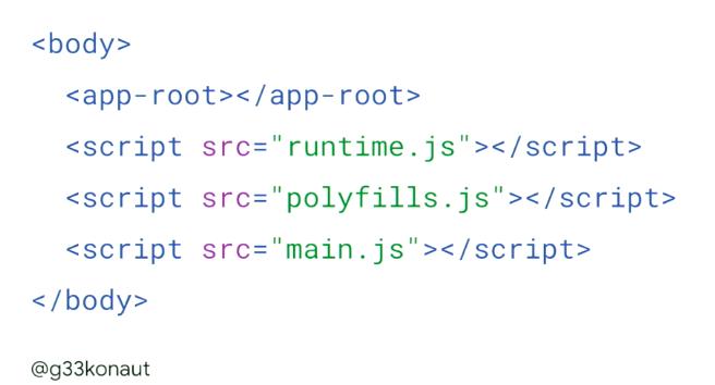 How JavaScript Rendering Works - DeepCrawl