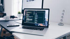 DeepCrawl's Ultimate Guide to Improving SEO & Developer Relationships