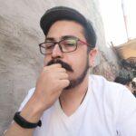 Mehmet Sanli