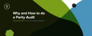 Parity Audit
