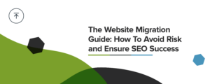 site migration guide