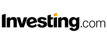 investin.com logo